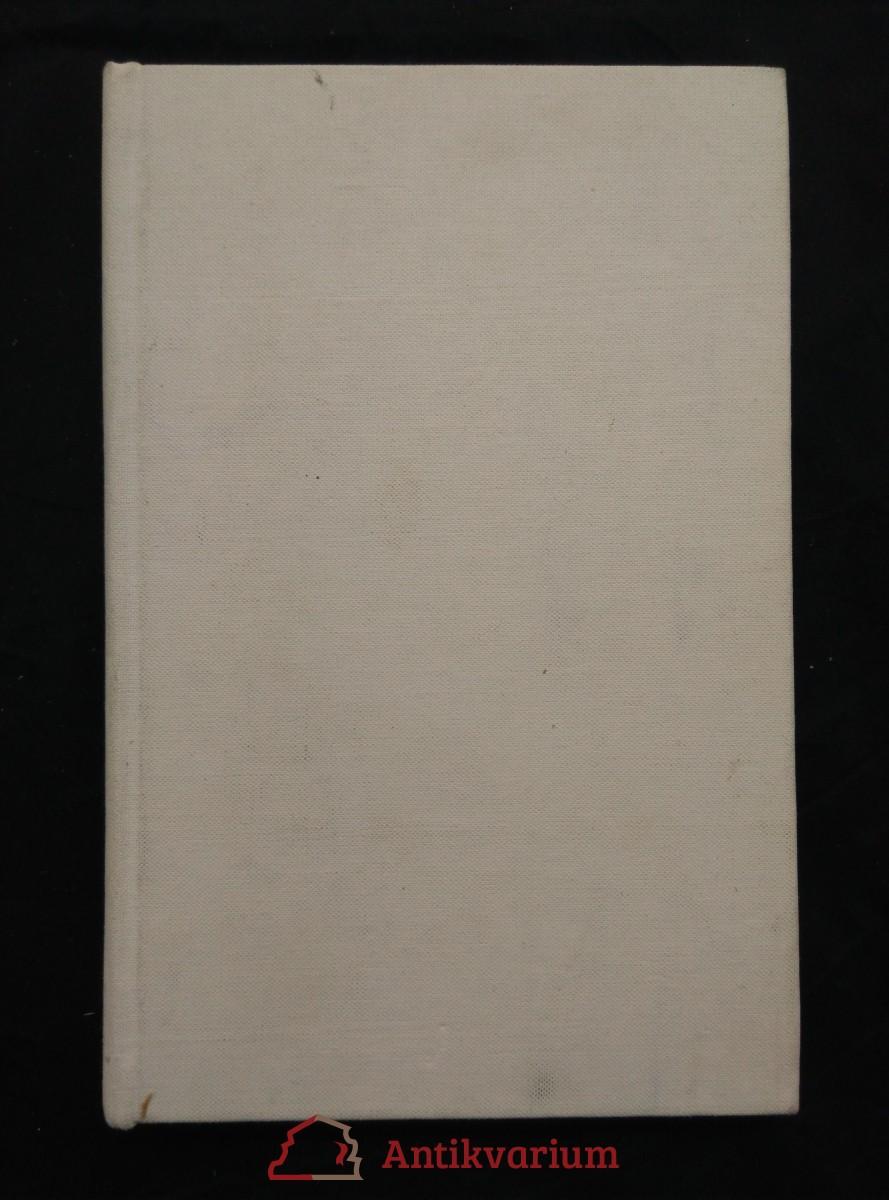 Panna vejpůl a jiné pověsti (Ocpl, 204 s., il. P. Strnad)