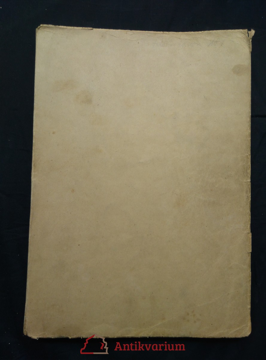 Plastická anatomie člověka pro umělce a přátele umění (A4, Obr - bez vaz., 250 s., 185 vyobr., kresby St. Libenský, b přeb.)