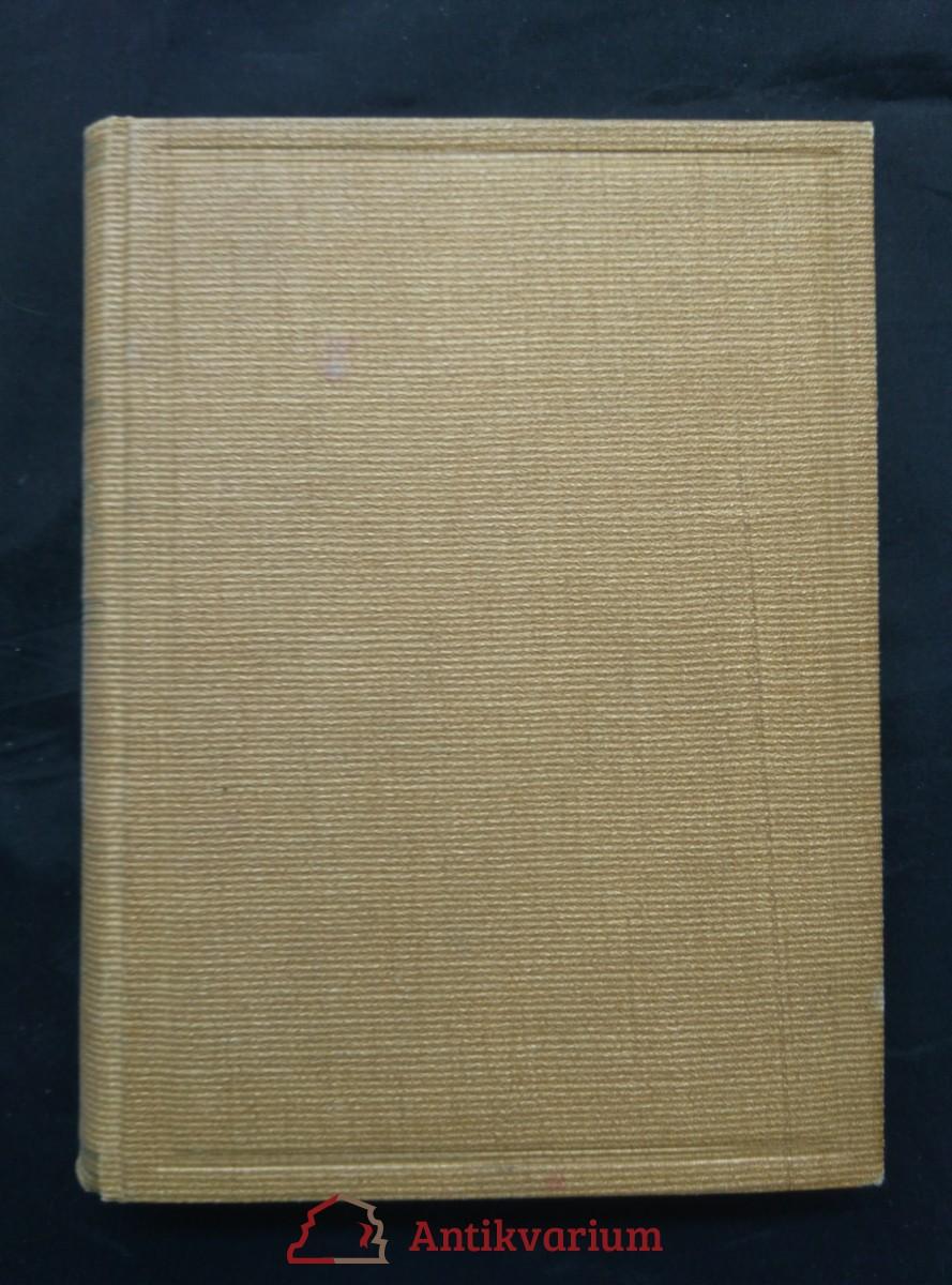 Královna Pohárové hory - Knihovna jednoho tisíce (Ocpl, převazbna, 332 s. , 180/1000, b ob.)