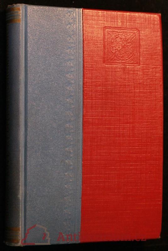 antikvární kniha Synové ředitele Strombacha : svědectví zborovského účastníka, 1937