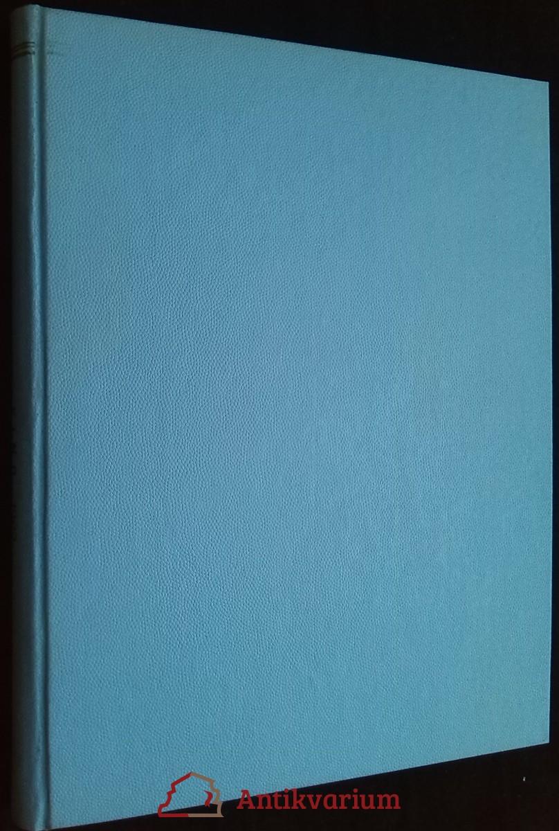 antikvární kniha Kino, roč. XV, č. 1-26, 1963