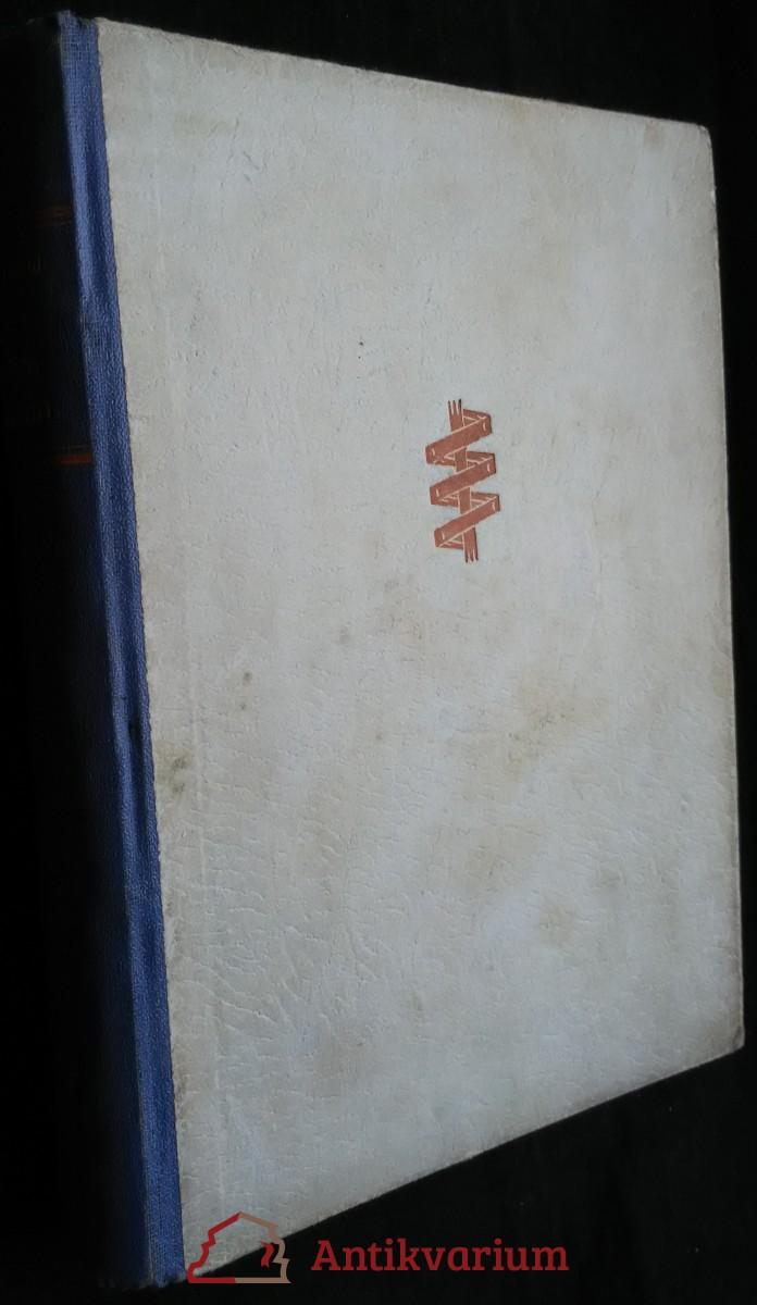 antikvární kniha Za zlatem k Inkům, neuveden