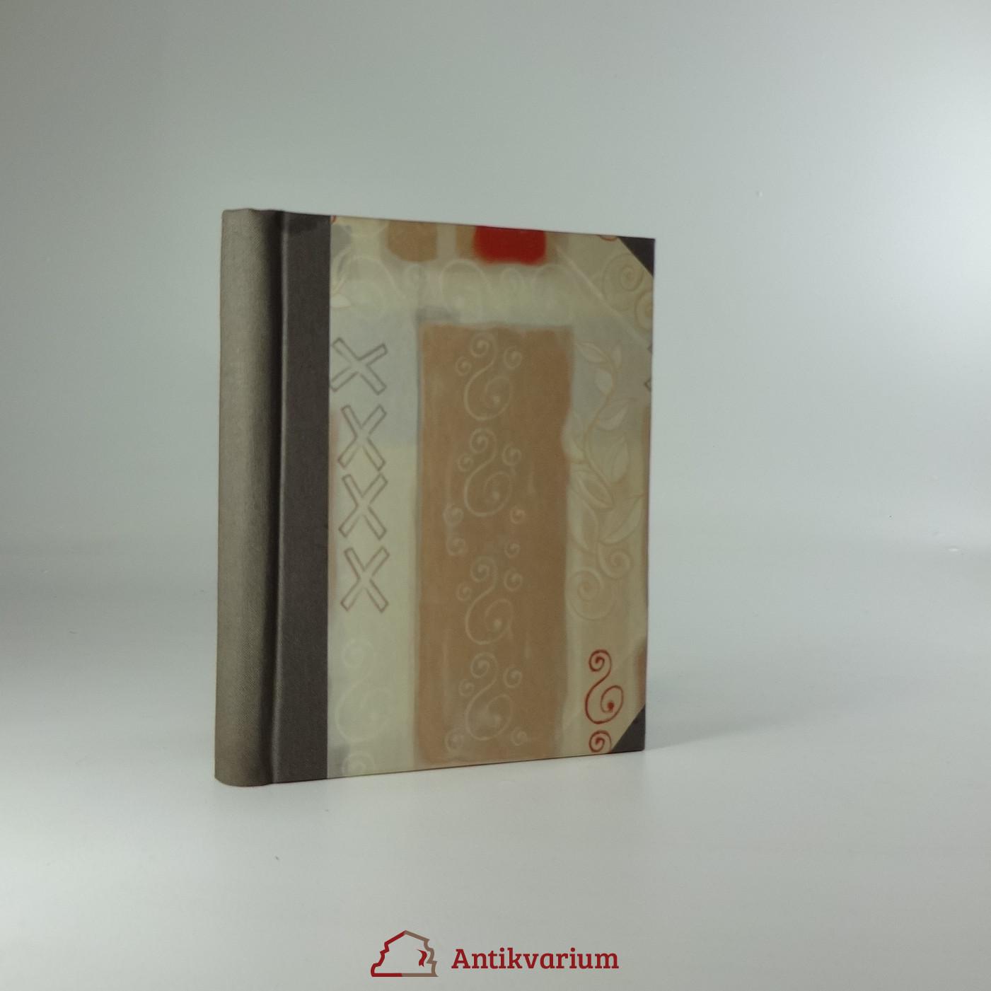 antikvární kniha Vlastní životopis Benvenuta Celliniho, florentského zlatníka a sochaře I., 1909