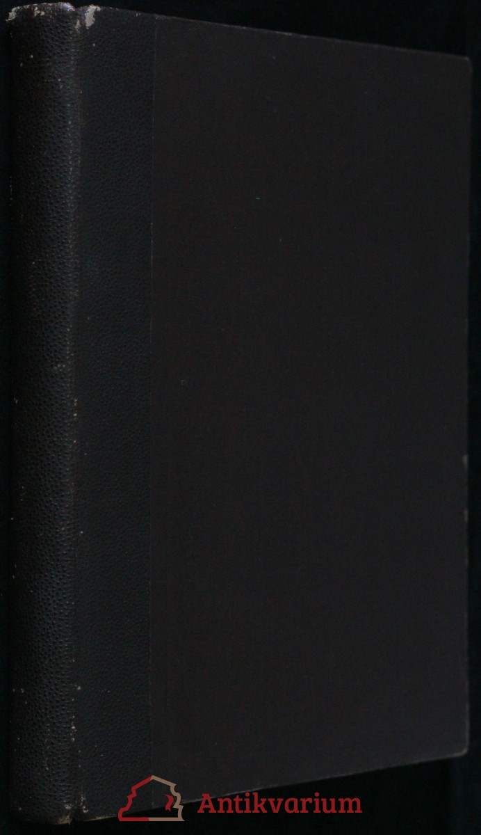 antikvární kniha Belgie, Nizozemí, Lucembursko, 1930
