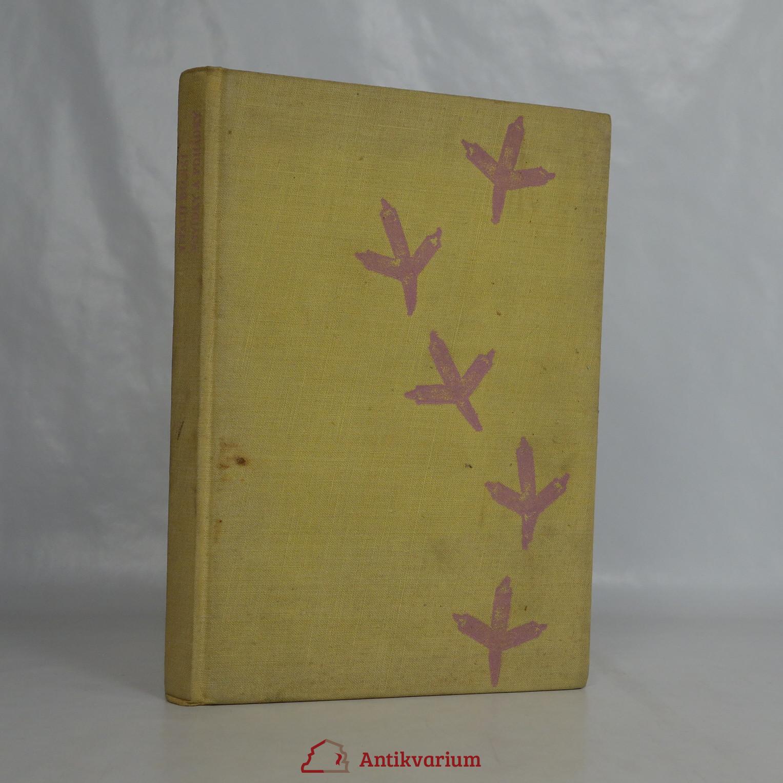 antikvární kniha Povídky a pohádky, 1972