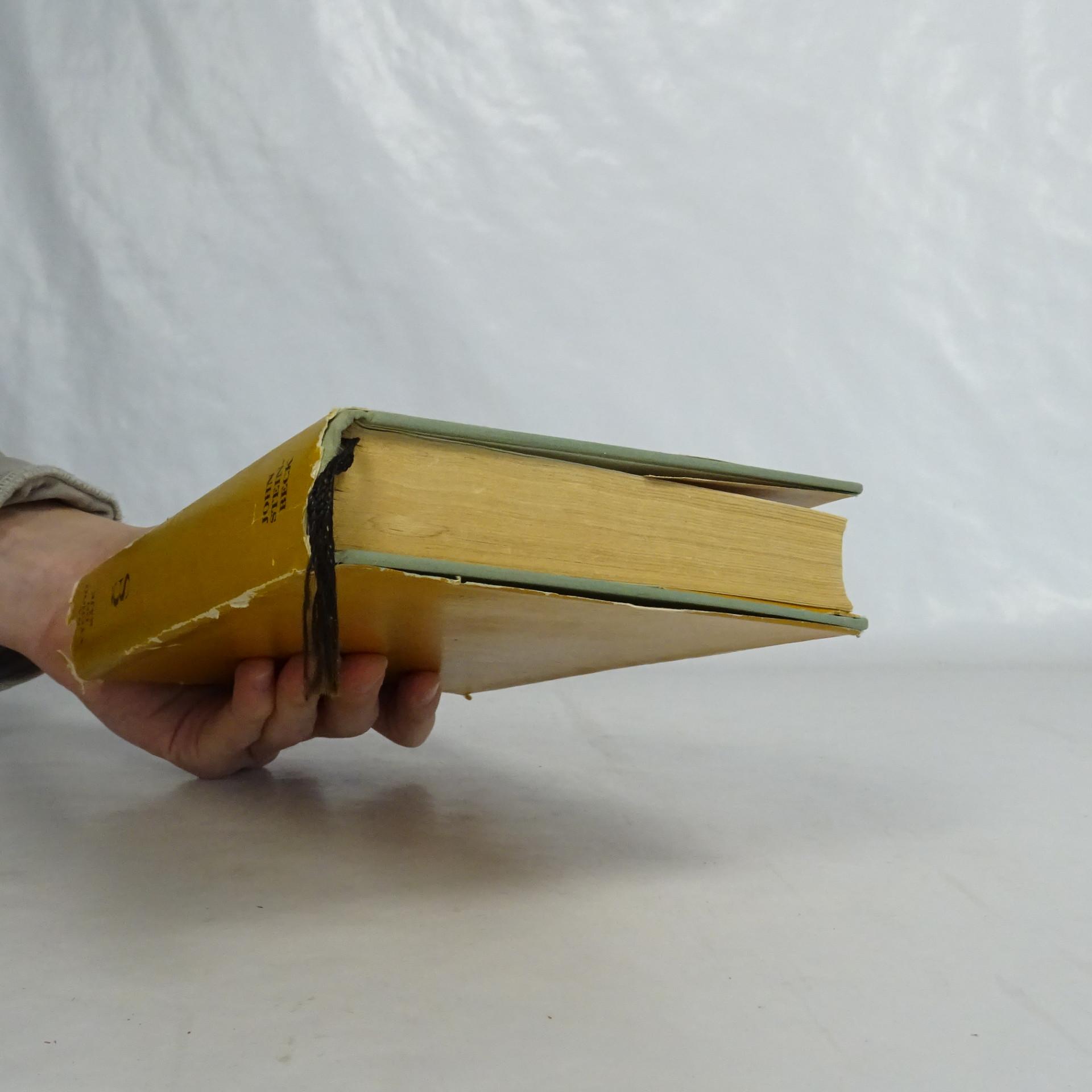 Kniha Na východ od ráje (John Steinbeck)