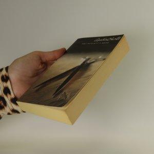 antikvární kniha Mrs McGinty's Dead, 2002