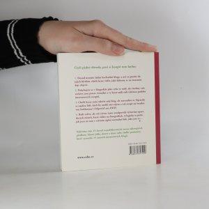 antikvární kniha Myš v polévce... Kuchařské příběhy @ recepty po internetu, 2007