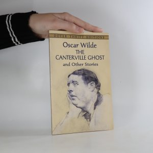 náhled knihy - The Cabterville Ghost and Other Stories