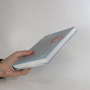 antikvární kniha Úsměv ... klauna, 1997