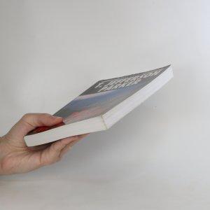 antikvární kniha Prst na spoušti, 1997