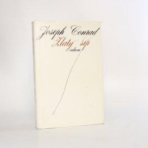 náhled knihy - Zlatý šíp