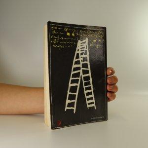 antikvární kniha Bílá kniha o kauze Adam Juráček, 1991