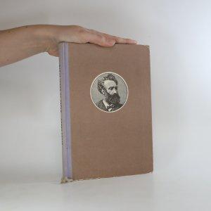 náhled knihy - Maják na konci světa