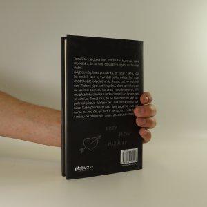 antikvární kniha Láskožrout, 2015