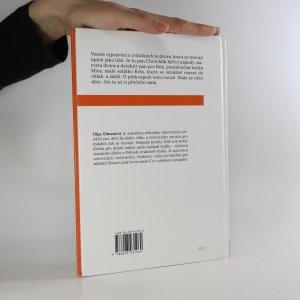 antikvární kniha Příhody Chrochtíka a jeho přátel, 2004