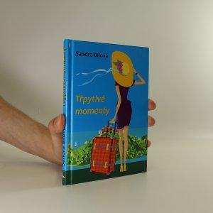 náhled knihy - Třpytivé momenty