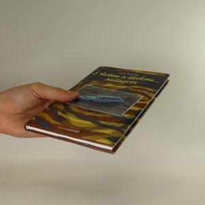 antikvární kniha S úctou a láskou... Milagros, 2010