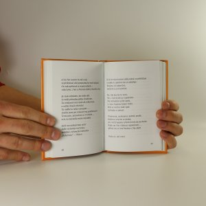 antikvární kniha Psáno srdcem, 2008