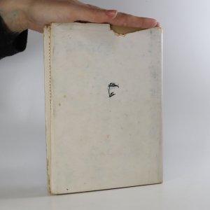 antikvární kniha Světla hasnou, 1947