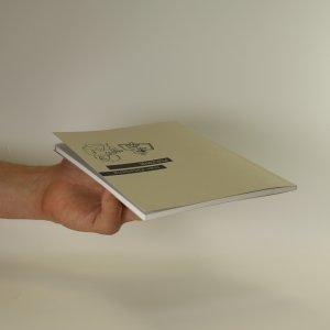 antikvární kniha Poezmije, 2009