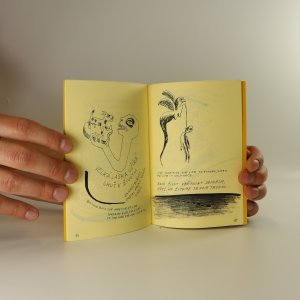 antikvární kniha Dětem, psům a kočkám našim věčně věrným láskám , 1994