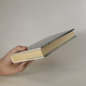 antikvární kniha Intenzivní péče, neuveden