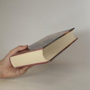 antikvární kniha Strážci víry. Odkaz zapomenutých svitků, 2007