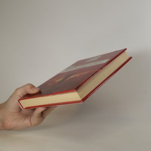 antikvární kniha Ponorka U-571, 2000