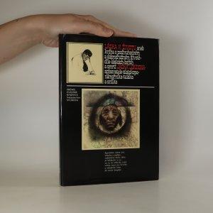 náhled knihy - Láska k životu aneb kniha o podivuhodném a dobrodružném životě, díle, láskách, bojích a smrti Jacka Londona, spisovatele