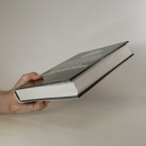 antikvární kniha Bílí baroni. Bílé pláště v zajetí zelených mozků, 2011