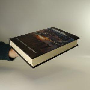 antikvární kniha Smrtící odkaz. Nelítostný souboj elitního pilota s organizovaným zločinem, 2010
