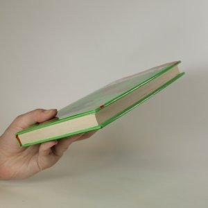 antikvární kniha Veteráni, 1997