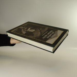 antikvární kniha Osud má jméno Dolský mlýn, 2012
