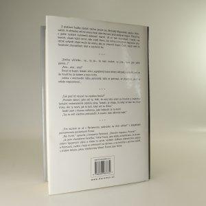 antikvární kniha Milování s hudbou, 2008