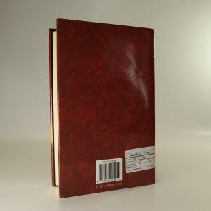 antikvární kniha Válečníci, 2003