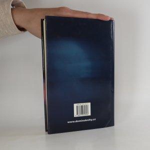 antikvární kniha Laboratoř, 2002