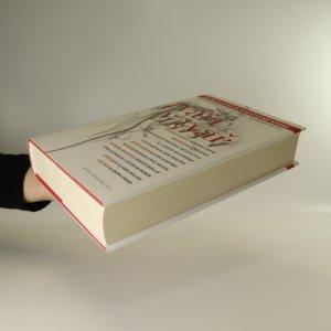 antikvární kniha Tváří v tvář, 2014