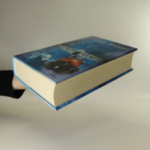 antikvární kniha Osudová bojiště, 2001