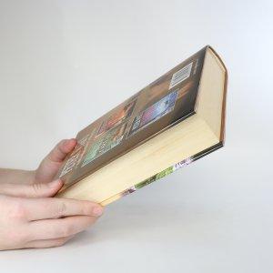 antikvární kniha Papua, 2005