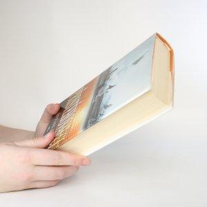 antikvární kniha Přistěhovalci, 2002
