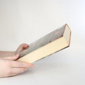 antikvární kniha Po stopě Bengalu, 2001