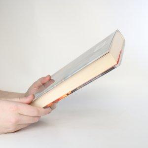 antikvární kniha Štvanec, 2014