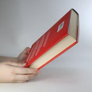 antikvární kniha Z popela, 2015