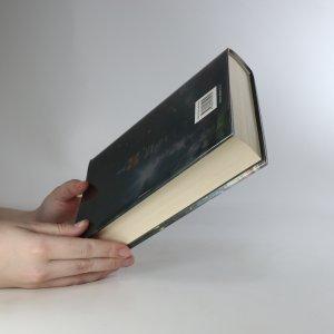 antikvární kniha Rivalové, 2013