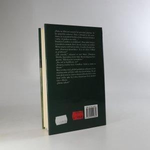 antikvární kniha Ztracení vojáci, 2003