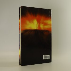 antikvární kniha Právo zabíjet, 1999