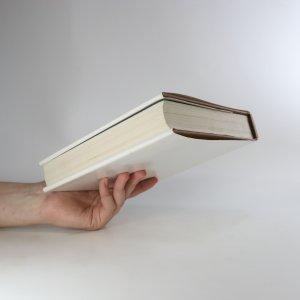 antikvární kniha Formani, vandrovníci, voraři, 1988