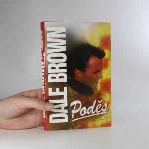 náhled knihy - Poděs