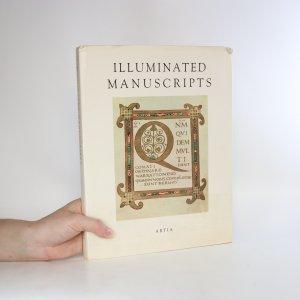 náhled knihy - Illuminated Manuscripts